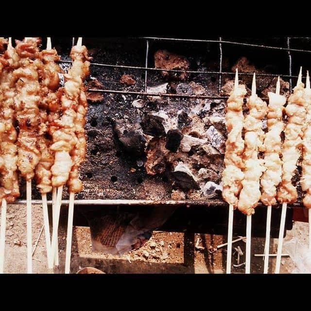 chợ dân sinh khu tập thể Cơ Khí, 129 Nguyễn Trãi, Hà Nội - 129 Nguyễn Trãi, Quận Thanh Xuân, Hà Nội