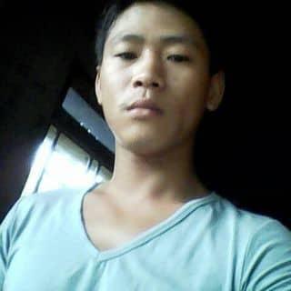 Thọ lâm của cuocdoidinhhuong tại Lý Thường Kiệt, Thành Phố Đồng Hới, Quảng Bình - 1049679