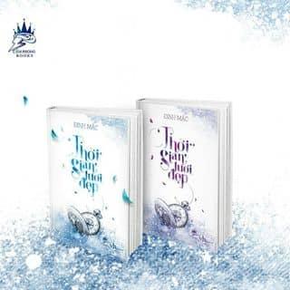 Thời gian tươi đẹp - Đinh Mặc của july_anh_thu tại Bình Phước - 2898466