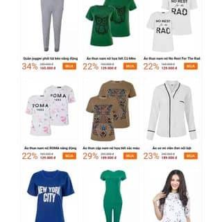 thời trang nữ. áo cặp của sieudicho.com tại Bình Thuận - 2961175