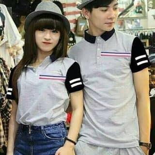 Thun cặp cổ trụ của vodung32 tại Quảng Ngãi - 1506279