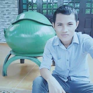 Thùng rác cao su của vodaithang1 tại Quảng Trị - 2429162