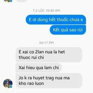 Thuoc ja truyen phu khoâ của uthi2 tại 0986775812, Thành Phố Phan Thiết, Bình Thuận - 2135772