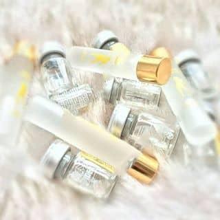 Thuốc kích dục của xamhinhdothanh tại Quận Thủ Đức, Hồ Chí Minh - 3449671