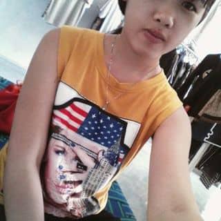 Thủy nguyễn của nguyenthuy346 tại KDC Duy Tân, Thành Phố Tuy Hòa, Phú Yên - 820747