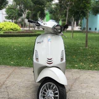 Tìm chủ mới cho em iu của kem248 tại Hồ Chí Minh - 3520420