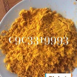 Tinh bột nghệ nguyên chất   của girlo0ochungtinh0026 tại Hà Khẩu, Thành Phố Lào Cai, Lào Cai - 884668