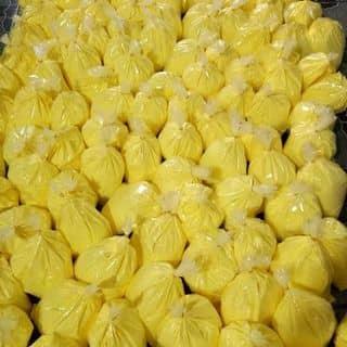 Tinh Bột Nghệ Vàng nguyên chất 100% của thoanguyen89 tại Phú Yên - 915130