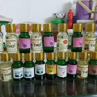 Tinh dầu nguyên chất của duongngochoa2 tại Hà Nam - 1164975