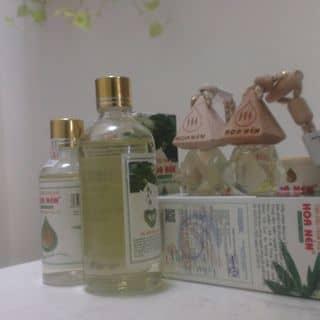 tinh dầu tràm, tinh dầu treo ( ôtô,phong khach phòng tắm, nhà bếp,phòng ngủ,nhà vệ sinh) của hien180 tại Khánh Hòa - 2010757