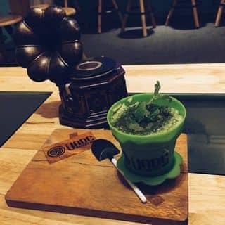 http://tea-3.lozi.vn/v1/images/resized/tiramisu-matcha-107619-1452008095