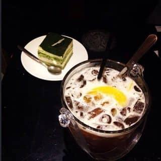 http://tea-3.lozi.vn/v1/images/resized/tiramisu-tra-xanh-164635-1454301789