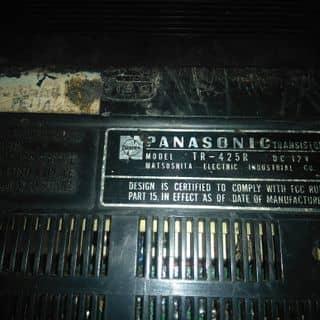 Tivi của nvh tại Hậu Giang - 1028601