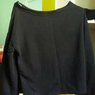 Tl áo bẹt vai của thanhthy0702 tại Shop online, Huyện Ninh Phước, Ninh Thuận - 3622829