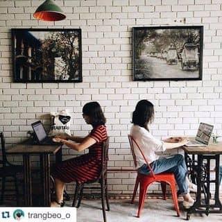 http://tea-3.lozi.vn/v1/images/resized/to-cafe-saigon-87911-1438624957