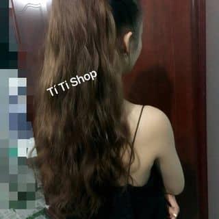 Tóc Ngoặm của lethicamhuong97 tại Hồ Chí Minh - 1440625
