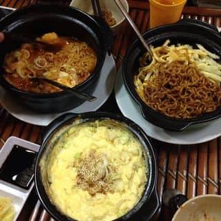 http://tea-3.lozi.vn/v1/images/resized/tokboki-mi-tuong-den-140137-1450079143