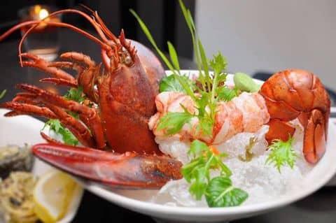[Hình: tom-hum-canada-sashimi-1504610886-1-3765...480&type=o]