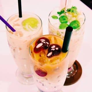 http://tea-3.lozi.vn/v1/images/resized/tong-hop-tra-sua-cac-loai-137865-1449687744