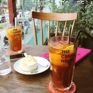 20 quán cà phê có ''VIEW SIÊU ĐẸP'' từ trên cao ở Hà Nội