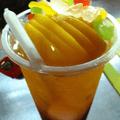 http://tea-3.lozi.vn/v1/images/resized/tra-dao-quan-5-73685-1435719935