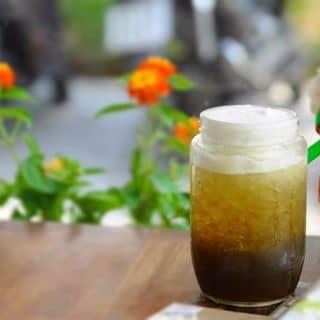 http://tea-3.lozi.vn/v1/images/resized/tra-den-tao-macchiato-1461389825-220907-1461389825