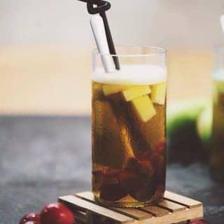 BOO Cafe: Liệu có xứng danh quán đồ uống ngon nhất Hà Nội?