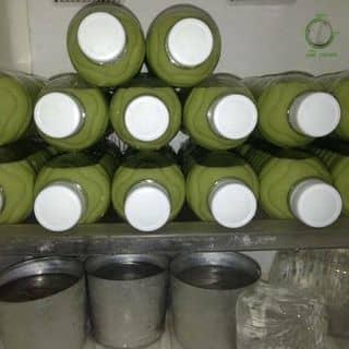 Trà sữa của tri2003st tại Sóc Trăng - 3837739
