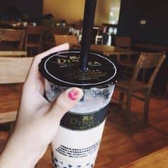 Ding Tea  Cầu Giấy - Quận Cầu Giấy - Café/Trà sữa - lozi.vn