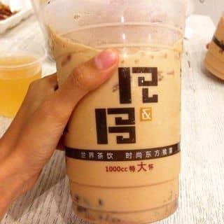 http://tea-3.lozi.vn/v1/images/resized/tra-sua-48440-1427344308