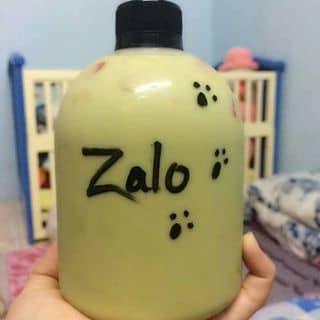 ́Trà sữa & Gà sấy của lenguyen177 tại Hồ Chí Minh - 3453879