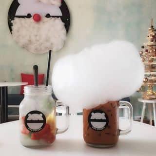 http://tea-3.lozi.vn/v1/images/resized/tra-sua-bong-gon-va-soda-trai-cay-140870-1450179498