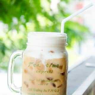 http://tea-3.lozi.vn/v1/images/resized/tra-sua-dac-che-131644-1451372949