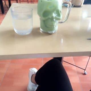 Trà sữa đầu lâu của habac.tif tại 12 Nguyễn Hữu Tiến, Lê Hồng Phong, Thành Phố Phủ Lý, Hà Nam - 1128795