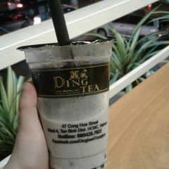 Trà sữa ding tea của Cloudy Store tại Ding Tea - Cộng Hoà - 24183