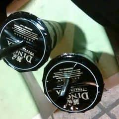 Trà sữa ding tea của Vy Khanh Hoàng Thị tại Ding Tea - Phạm Ngọc Thạch - 54354