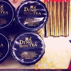 Ding Tea  Thái Hà - Quận Đống Đa - Café/Trà sữa - lozi.vn