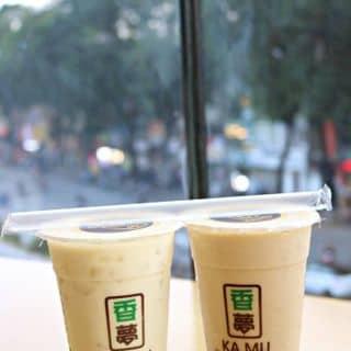 MUA 2 TẶNG 1 đủ vị trà sữa Nhật Bản CỰC HOT ở đường Láng