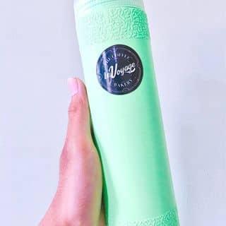 Trà sữa khoai môn của duyle7070 tại 27 Cách Mạng Tháng 8, Thành Phố Cao Lãnh, Đồng Tháp - 3325857