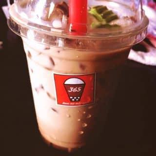 http://tea-3.lozi.vn/v1/images/resized/tra-sua-khuc-bach-12655-1452973073