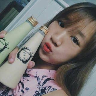 Trà Sữa Lukatt của buinha1 tại Hồ Chí Minh - 3840911