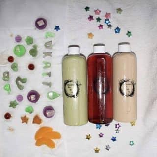 Trà sữa LuKatt FRESH homemade của lanapril tại Hồ Chí Minh - 3834329
