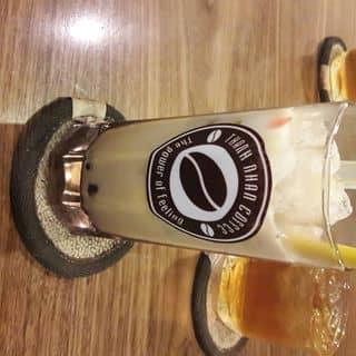 Trà sữa mật ong của binist09101999 tại 1/3 Phú Lợi, Thành Phố Sóc Trăng, Sóc Trăng - 819807
