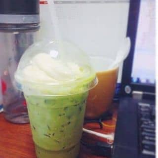 http://tea-3.lozi.vn/v1/images/resized/tra-sua-matcha-kem-61430-1432187680