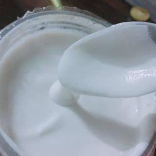 Trà sữa milkfoam của yoongladykillah tại 3 Hà Huy Tập, Thành Phố Huế, Thừa Thiên Huế - 3404791