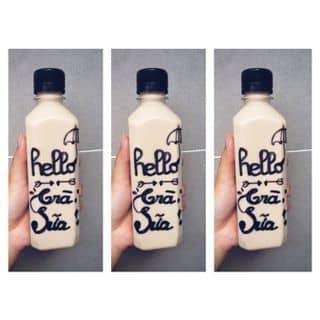 Trà sữa Nhà làm của nnquynh710 tại Hồ Chí Minh - 3422398