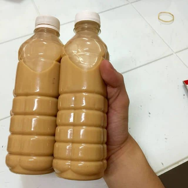 Trà sữa P & K - 0902554146, Quận 1, Hồ Chí Minh