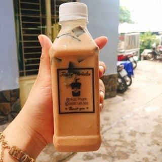 Trà sữa (tasty drinks) nhà trúc của trucpham14 tại Cần Thơ - 3453323