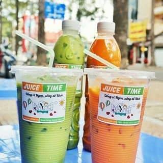 http://tea-3.lozi.vn/v1/images/resized/tra-sua-thai-32439-1416217276