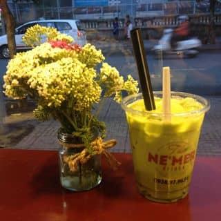 http://tea-3.lozi.vn/v1/images/resized/tra-sua-thai-8157-1409755004